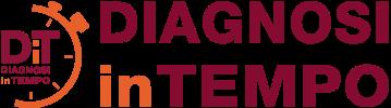 Logo Diagnosi in tempo
